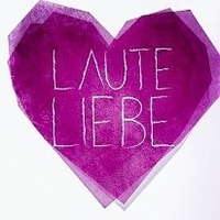 Laute Liebe Showcase - House Boutique