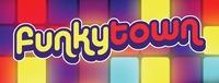 Funkytown - Roxy ft. Dj Zuzee & Dj Mx