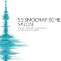 Seismografischer Salon II - 2500 Jahre chinesische Zivilisation  Einfhrung in chinesische Kultur und chinesisches Denken ber ein