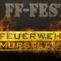 FF-Fest Murstetten@Murstetten, Niederosterreich
