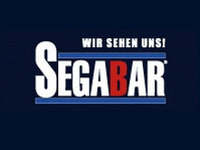 Fridays Bottles Club @ Sega Imbergstrasse