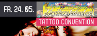 Tattoo Convention