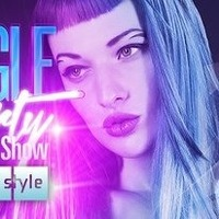 Single Party feat. The Summer Night presented by young style