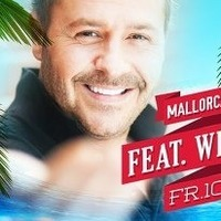 Mallorca Opening Party feat. Willi Herren