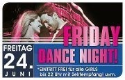 Friday-dance-night