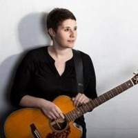 Egger´s Live Act: Lisa Mauracher & Band