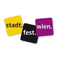 Stadtfest Wien