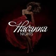 Havanna Nights