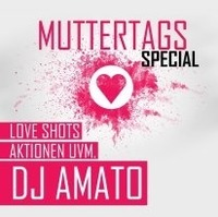 Muttertags Special