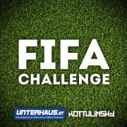 Fifa Challenge