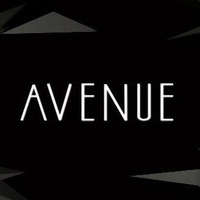 United Djs Vienna pres. Overnight Sensation Avenue