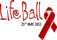 21. Life Ball