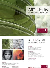 ART I circuits