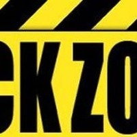 Rock Zone - Live: Acumen, Bad Hammer, Camp Chaos, Daya Rouge