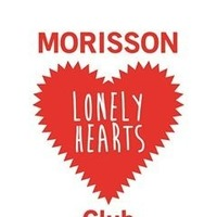Morisson Lonely Hearts Club