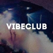 Vibeclub feat. Florian Hereno