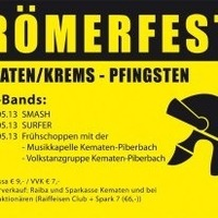 Rmerfest 2013