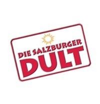 Salzburger Dult