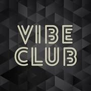 Vibeclub - Robert Hitch