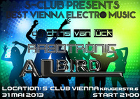 Best Vienna Electro Music