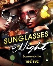 High Class Clubbing feat. Sunglasses  Night