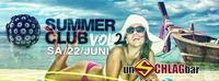 Summer Club Vol. 2