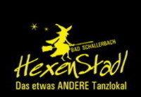 Hexenstadl