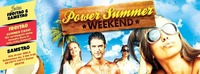 Power Summer Weekend