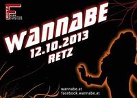 Wannabe 2013