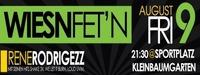Wiesnfet´n 2013@Kleinbaumgarten, 2154 Kleinbaumgarten, Niederösterreich, Austria