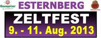 Esternberger Zeltfest@Heinz-Ertl-Stadion