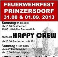 Feuerwehrfest Prinzersdorf@Prinzersdorf, Niederosterreich