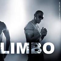 Dj Limbo