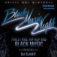 DJ Easy