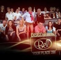 Disco Bel