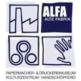 ALFA - Papiermachermuseum
