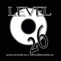 Silvester @ Level 26