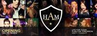 Opening Ham
