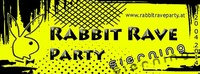 Rabbit Rave Party 2014
