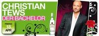 Der Bachelor 2014 - Christian Tews
