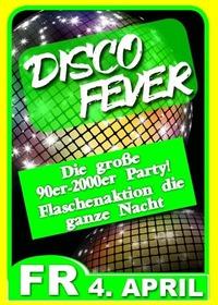 www flirt fever salzburg umgebung