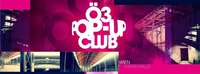 Ö3 Pop-Up Club