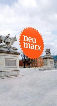 Marx Halle