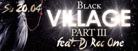 Black Village Part III