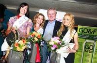 Misses Südtirol 2014@Disco Zoom