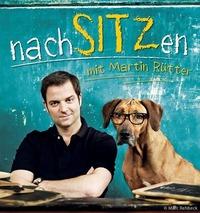 Martin Rütter - nachSITZen