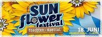 Sunflower Festival - Trachten Special