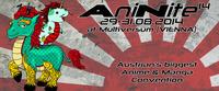 AniNite 2014@Multiversum