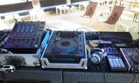 Finest Summer Grooves - SandintheCity