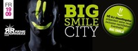 Big Smile City